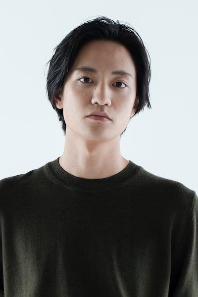 Fujiwara Kisetsu