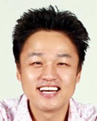 Gong Ki Tak