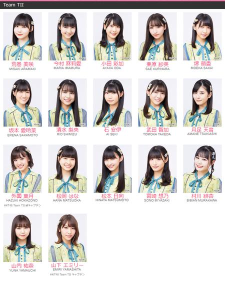 HKT48 TeamTII 2019.png