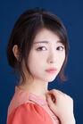 Hamabe Minami 20