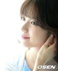 Han Hyo Joo48