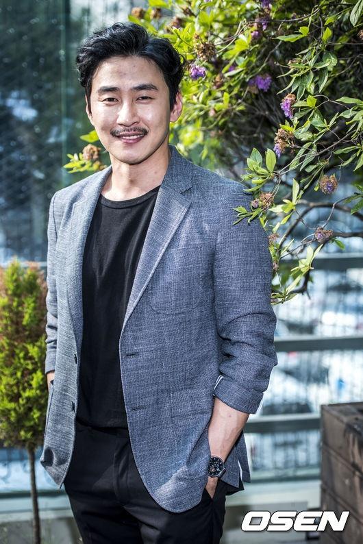 Heo Jae Ho