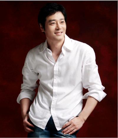Hong Il Kwon
