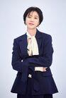 Hwang Jung Eum43