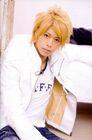 Igarashi Shunji11