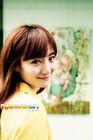 Jo Eun Ji15