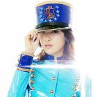 Jooyeon05