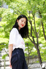 Jung Yi Seo3