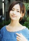Nakamura Yuri04