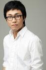 Oh Jung Se2