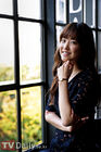 Park Bo Young23