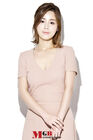 Seo Young Hee17
