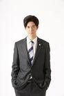 Suits 2 FujiTV2020 -3