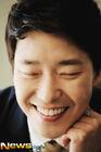 Uhm Ki Joon27