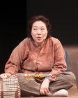 Yang Hee Kyung003