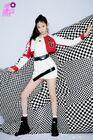 Zhang Yi Fan02