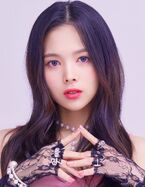 Chae Hee (G.I.G)