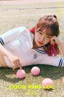 Choi Yoo Jung (1999)4