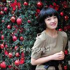 Hwang Bo Ra7