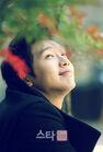 Ji Hyun Woo21