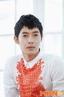 Kim Hyun Joong19