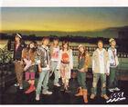 Kirei na Sora (CD, Single).jpg