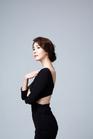 Lee Da Hae16