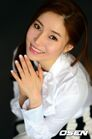 Moon Bo Ryung15