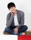 Yun Joon Suk10