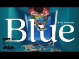 숀 (SHAUN) – Blue (Feat
