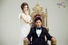Bride of the CenturyTVChosun2014-5