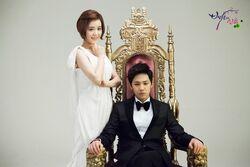 Bride of the CenturyTVChosun2014-5.jpg