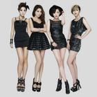 Brown Eyed Girls 16