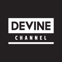 Devine Channel.jpg