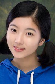 Go Joo Yun