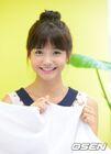 Ha Yeon Soo10