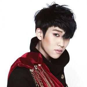 Hyun Seong 09.jpg