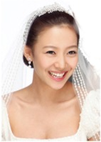 Im Yoo Jin