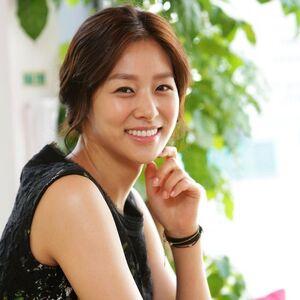 Jang-shin-young.jpg