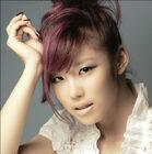 Jun Hyo Sung11
