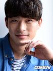 Jun Tae Soo15
