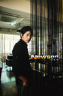 Jung Woo Sung20