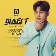 Kang Tae Kwan-1