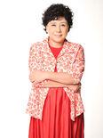 Kim Hyung Ja001