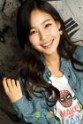 Kim Soo Yun6