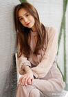 Lee Hee Jin36