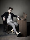 Lim Hyun Sik 03