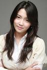 Nam Sang Mi5