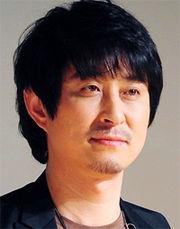 Seo Bum Suk