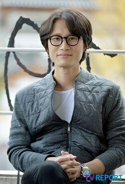 Song Sae Byeok10.jpg